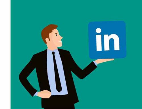 LinkedIn for Recruiters